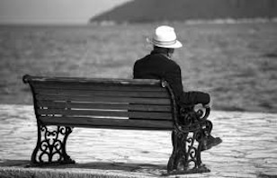 Οι ανατροπές στα όρια συνταξιοδότησης... http://politicanea.blogspot.gr/2012/11/blog-post_9220.html