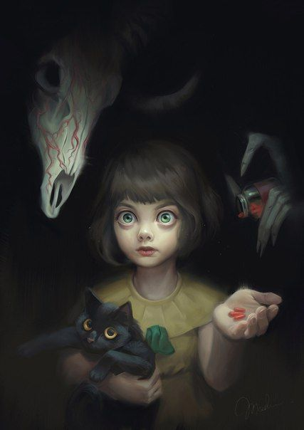 Oh...my goodness! I haven't seen anything Fran bow in a while and this is simply amazing!