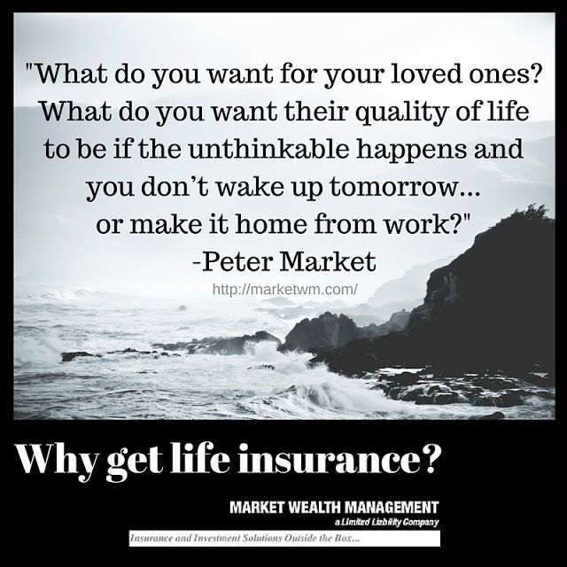 Life Insurance Quote 144 Best Insurance Images On Pinterest  Life Insurance Quotes .