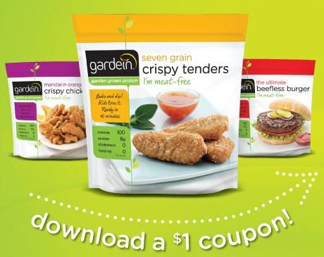 gardein chick n sliders cooking instructions