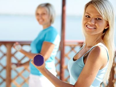 5 Exercises Essential to Your Health, Michael Mosley, 8-week blood sugar diet
