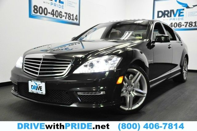 Luxury Vehicle: 322 Best Drive With Pride Inventory Images On Pinterest