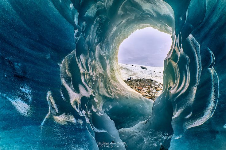 El Monte San Valentin es la mayor cumbre de todos los Andes Patagónicos. Tiene una altura de 4.071 msnm y se encuentra ubicado en los límites septentrionales del Campo de Hielo Norte, y rodeado al norte por el glaciar Circo y Exploradores; al este por el glaciar San Valentín y el cerro Cuerno de Plata; al oeste limita con el glaciar San Rafael y el cerro Pirámide; y al sur con el cerro Fiero y la extensión glaciar del Campo de Hielo Norte. Es parte del gran Parque Nacional Laguna de San…