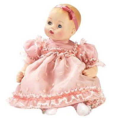 40 Best Dolls Images On Pinterest Baby Dolls Babys And