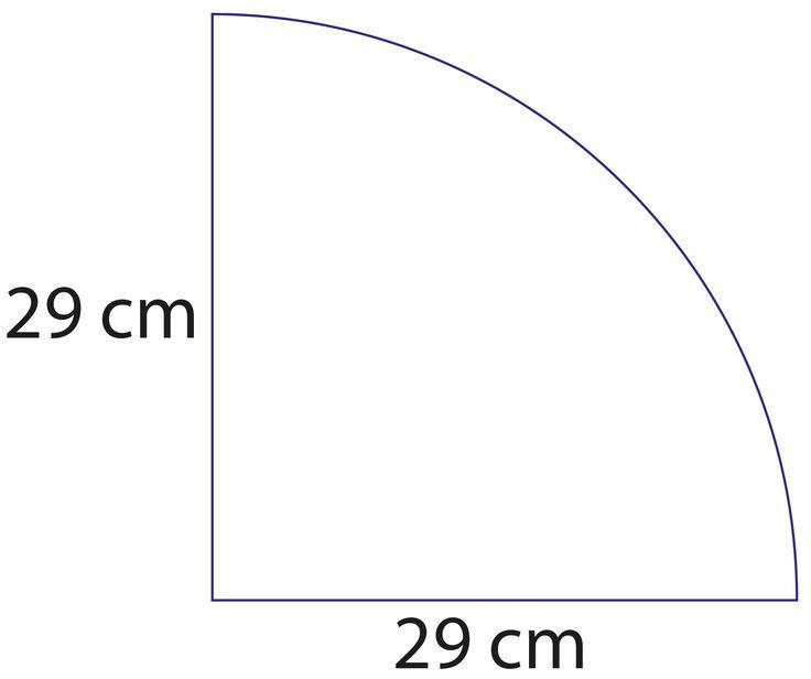 Ballonger er gøy, iskremballonger er super-gøy! Her viser vi deg hvordan du liver opp rommet med enkle grep. Tid: 20-30 minutter Dette trenger du: Ballonger Farget kartong Stiftemaskin Hyssing Blomsterpinner/grillspyd eller lignende Slik gjør du det: Det er ganske enkelt å lage kremmerhus. Lag en stor sirkel og klipp den i fire. Eller du kan …