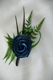 Image result for flower bouquets out of flax