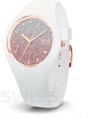 Ice-Watch 013431 - Zegarek damski / dziewczęcy - Sklep internetowy SWISS