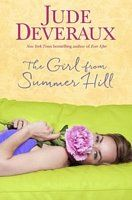 The Girl from Summer Hill by Jude Deveraux. Beware you will laugh out loud!****