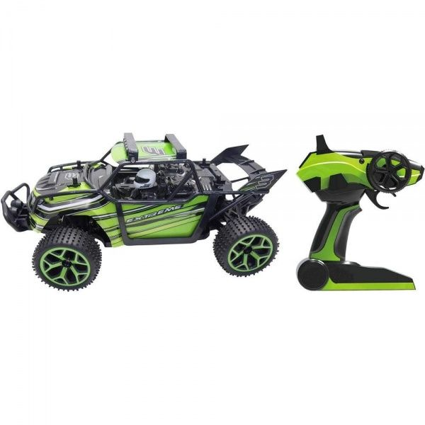 X-Knight SAND BUGGY 1:18 RTR 4WD ZE...
