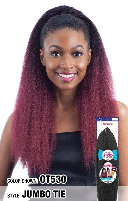 BRAID - Shake-N-Go Fashion, Inc. | Twist hairstyles