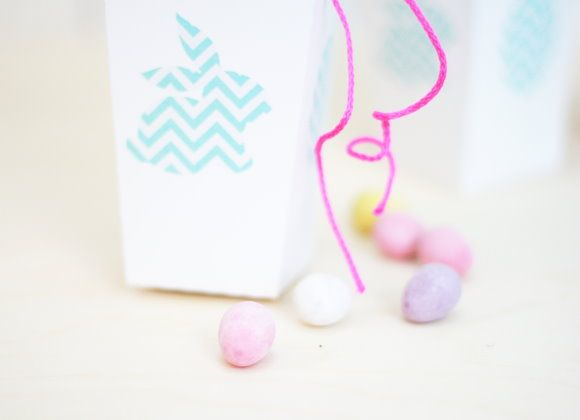 Easter Candybox {free download} by http://titatoni.blogspot.de/
