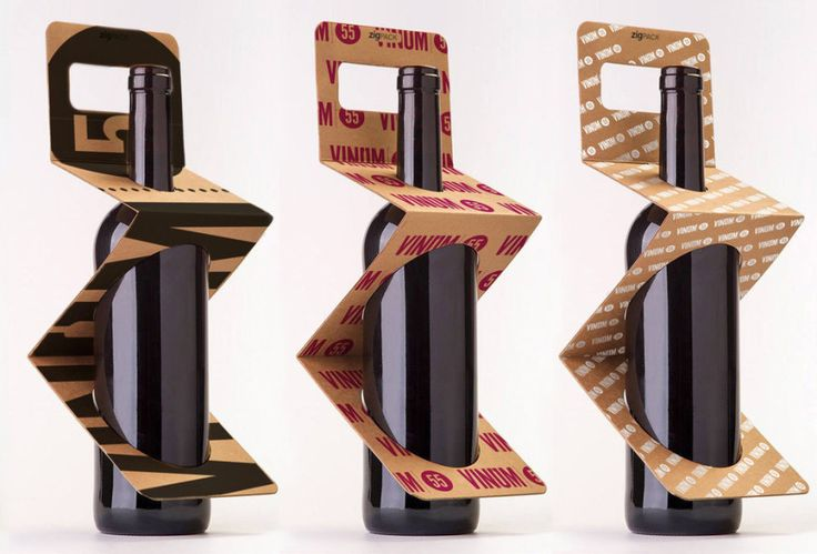 32589-ZIGPACK-Packaging-Facil-tododesign
