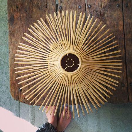 les 102 meilleures images propos de lumieres sur pinterest lampes lampes d 39 poque et lampes. Black Bedroom Furniture Sets. Home Design Ideas