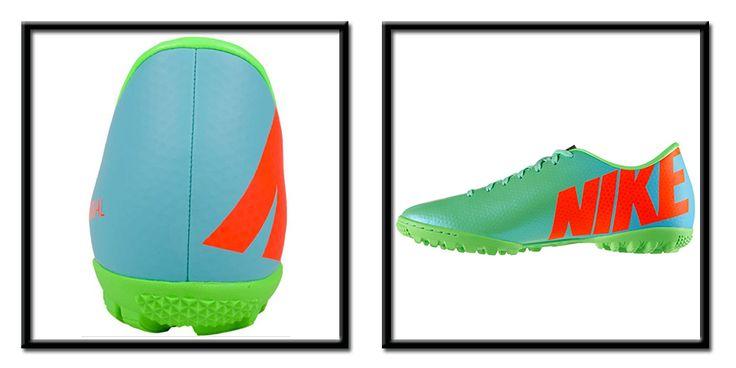 #zapatillasdefutbol #zapatosfutbolcanchasintetica #futbolnike #zapatillasnike    zapatillas nike para futbol para hombre
