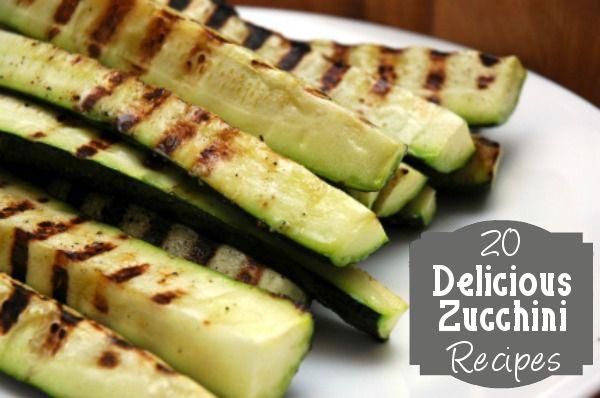 lemon salt recipes dishmaps grilled zucchini with yummy lemon salt ...
