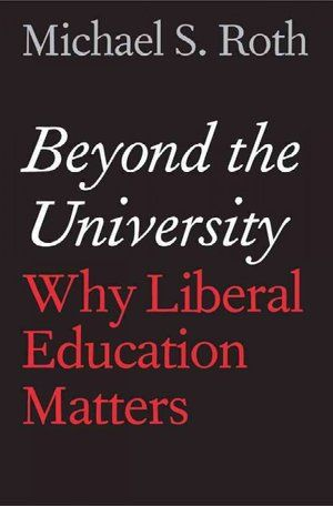 Amid Rising College Costs, A Defense Of The Liberal Arts - Some are wondering: Is the price of college worth it? And in an economy that places a premium on high-tech skills, is a liberal arts education even relevant? Wesleyan University President Michael Roth argues that a liberal arts education is more important than ever.