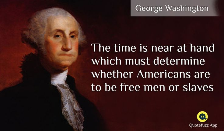 George Washington Quotes Awesome 25 Best George Washington Quotes Images On Pinterest  App Apps And
