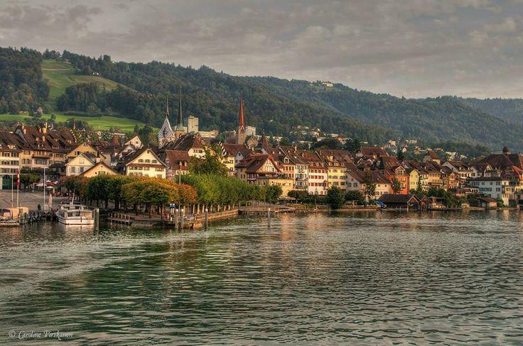 zug Switzerland courtesy of Caroline Pirskanen Photography