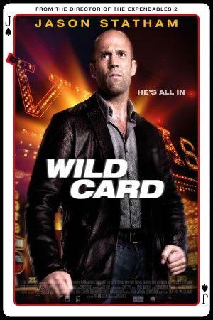 Wild Card - Joc periculos (2015) Filme online HD 720P :http://cinemasfera.com/wild-card-joc-periculos-2015-filme-online-hd-720p/
