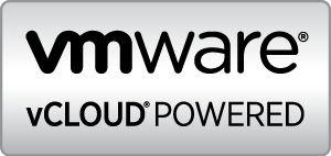 Pci compliant cloud hosting #vmforge,vmforge #vdc,virtual #data #center,virtual #server,virtual #private #server,virtual #machine,managed #server,managed #network,hosting #provider,enterprise #hosting,cloud #hosting,private #cloud,vcloud #director,vcloud #powered,vmware #enterprise,certified #vmware,colocation,server #hosting,web #hosting,high #speed #connectivity,metropolitan #optical #ethernet,metro #ethernet,moe,dsl,minneapolis…