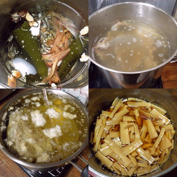 イメージ0 - ニボニボ煮干しラーメン Heavy Editionの画像 - 空腹時に見てはいけないブログ - Yahoo!ブログ