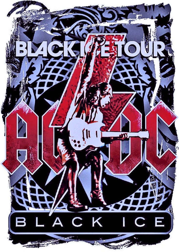 1fa445183f THE AC DC BLACK ICE TOUR WEBPAGE