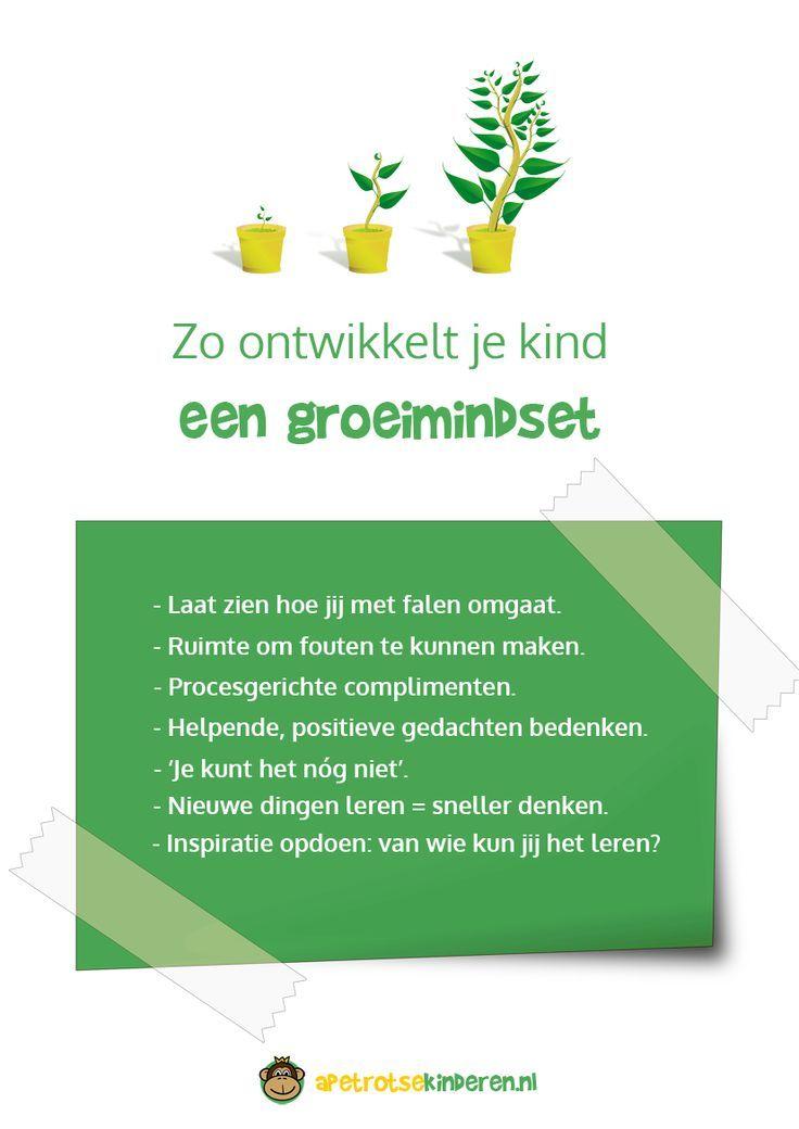 apetrotse kinderen.nl - Google zoeken