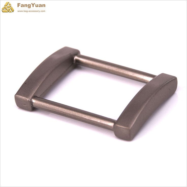 types of belt buckles. we are buckle company. our rectangle ring is environmental protection, and it types of belt buckles u