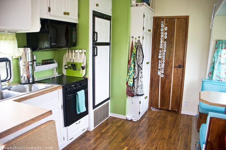 Redecorate Kitchen Redecorate Kitchen 10 Ideas For Decorating .