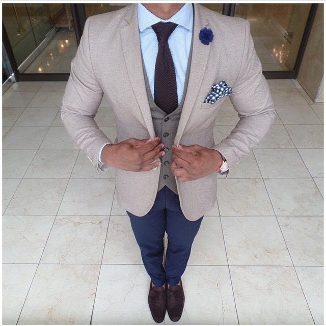 25 Best Ideas About Mens Suits Style On Pinterest Mens