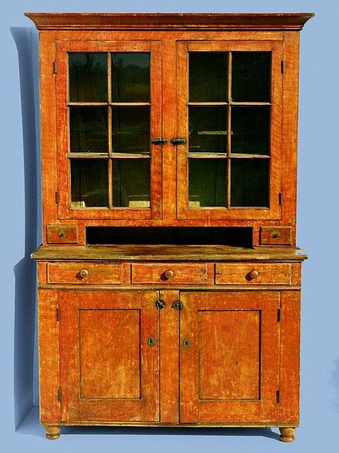 13 best travel chests 16th and 17th century images on for Furniture reading pa
