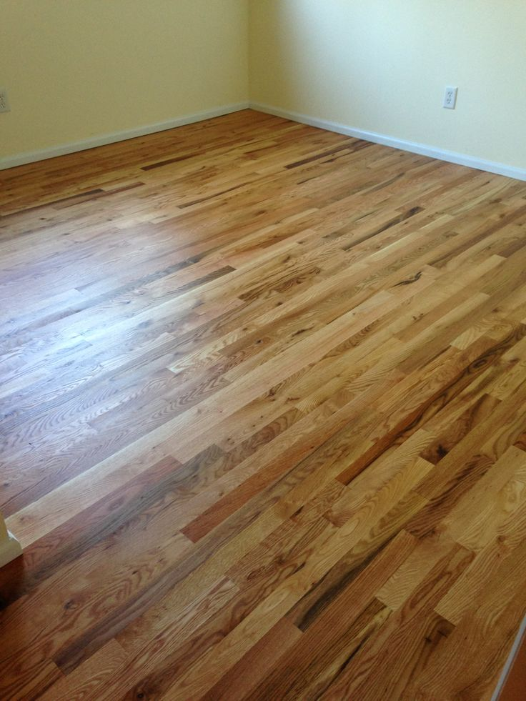 22 Best Hardwood Floor Wood Grains Stair Treads More Images On