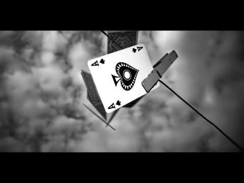 Alexandrina Hristov - Printre flori - YouTube