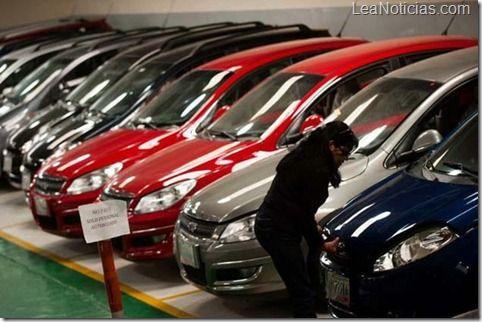 Parlamento regulará compra y venta de vehículos nuevos y usados - http://www.leanoticias.com/2013/01/18/parlamento-regulara-compra-y-venta-de-vehiculos-nuevos-y-usados/