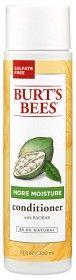 Burt's Bees More Moisture Balsam på apotea.se, sulfat och silikon fritt. Doftar som Ahlgrens bilar !