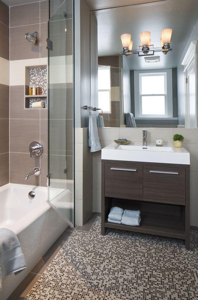 18 best Плитка Venis images on Pinterest | Bathroom ...