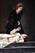 DON CARLOS von Giuseppe Verdi im STAATSTHEATER COTTBUS