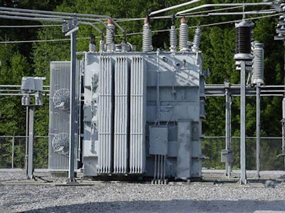 We supply Outdoor Power Transformers. (scheduled via http://www.tailwindapp.com?utm_source=pinterest&utm_medium=twpin&utm_content=post110056903&utm_campaign=scheduler_attribution)
