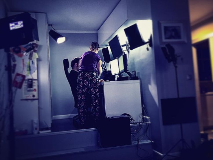 #tomaszkarpowicz #framka #montaz #edit #reel #location #activeshots @activeshots #magdakarpowicz