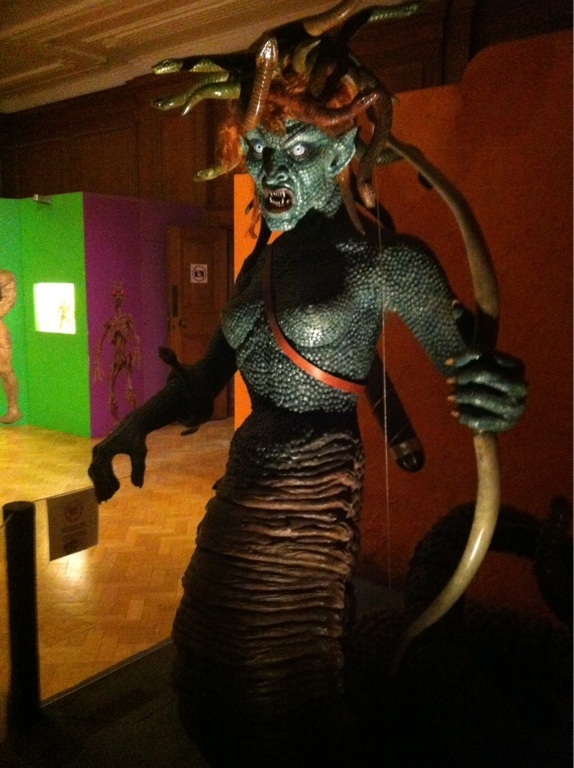 42 best images about Movies - Ray Harryhausen on Pinterest ...
