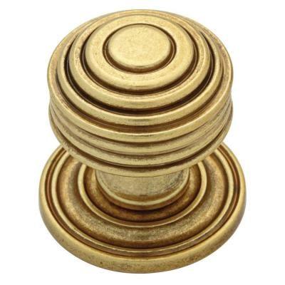 Best 25 Brass Cabinet Hardware Ideas On Pinterest Gold