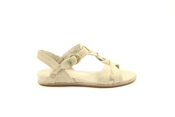 Timberland - Sandalen - Damesschoenen - Van Onzenoort schoenen