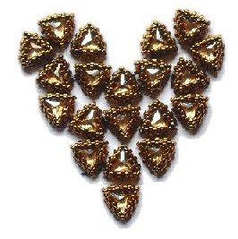 Biżuteryjki dla WOŚP