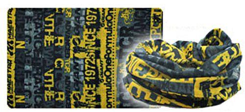 #NEW #NECK #HEADWEAR #BANDANA #MULTI #SCARF TUBE #MASK #CAP #WARMER 1PCS Type35  http://www.stylecolorful.com/new-neck-headwear-bandana-multi-scarf-tube-mask-cap-warmer-1pcs-type35/