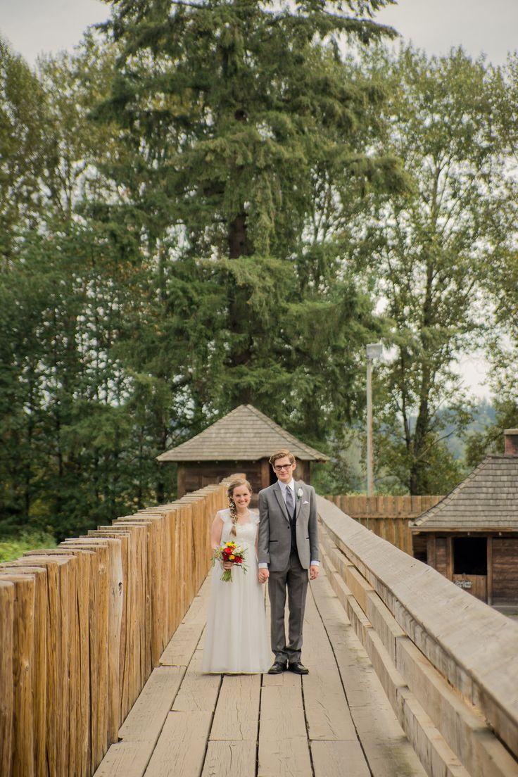 http://www.patchwmedia.com/blog/ddwed  #weddingideas #wedding #weddinginspiration #funwedding #photoideas #cutephotos #weddingphotos #weddingdress #dress #photolocations #fortlangley