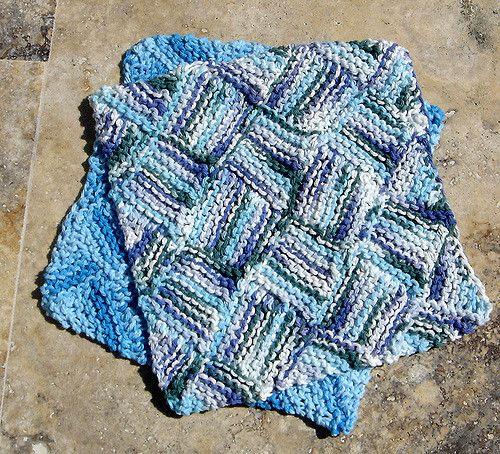 137 best Klude... images on Pinterest | Knitting stitches, Breien ...