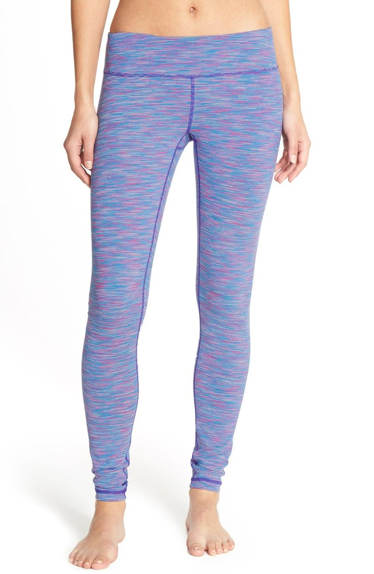 25+ best Zella live in leggings ideas on Pinterest | Workout pants ...