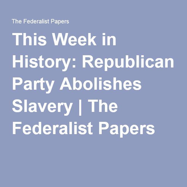 Do the Federalist Papers refer to the Bible as often as they refer to Greek history?