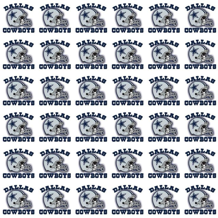66 Best Nfl Scrapbook Paper 12x12 Images On Pinterest Nfl Football
