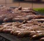 Which Sausage Casings Are Right For You? @ cookware4outdoors.com